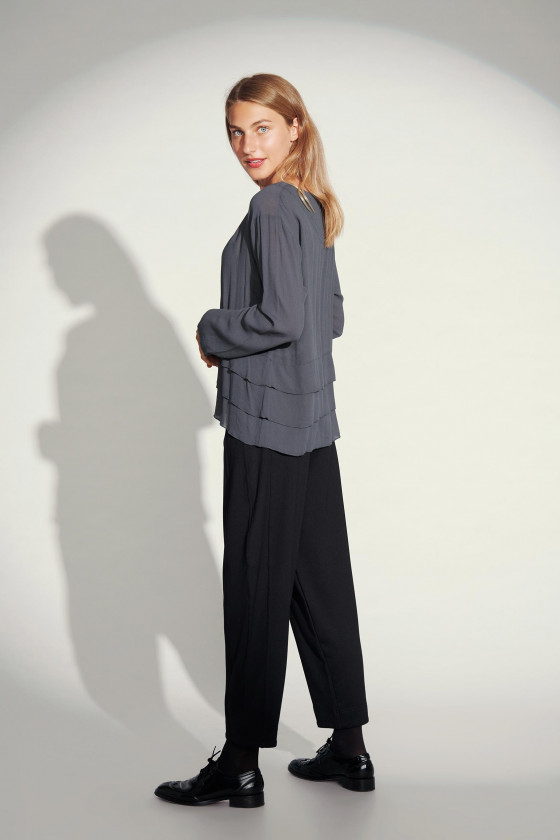 JUNIP JERSEY PANTS